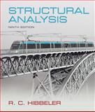 Structural Analysis 9th Edition