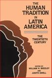 The Human Tradition in Latin America, , 0842022848