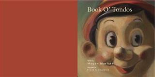 Book O' Tondos 9780977382842