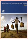 The Millennium Development Goals Report 2013, United Nations, 9211012848