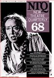 New Theatre Quarterly 68 9780521002844