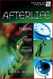 20/30 Bible Study for Young Adults Afterlife, David A. DeSilva, 068705284X