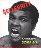 Sellebrity, George Lois, 0714842842