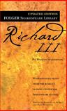 Richard III 1st Edition