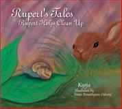 Rupert's Tales, Kyrja and Tonia Bennington Osborn, 0764342843