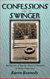 Confessions of a Swinger, Karen Kennedy, 1412002842