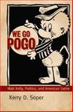 We Go Pogo, Kerry D. Soper, 1617032840