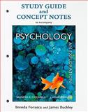 Psychology : An Exploration, Ciccarelli, Saundra K., 0132302845