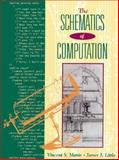 The Schematics of Computation, Manis, Vincent C. and Little, James J., 0138342849