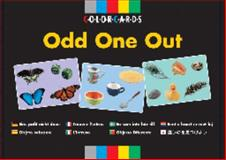 Odd One Out 9780863882845
