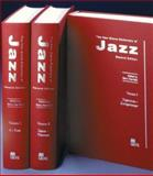 The New Grove Dictionary of Jazz, , 1561592846