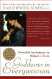 Goddesses in Everywoman, Jean Shinoda Bolen, 0060572841