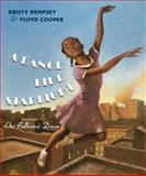 A Dance Like Starlight, Kristy Dempsey, 0399252843