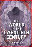 The World in the Twentieth Century 9780582472846