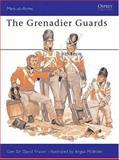 The Grenadier Guards, David Fraser, 0850452848