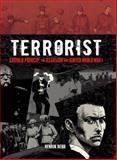 Terrorist, Henrik Rehr, 1467772844