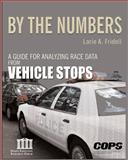 By the Numbers, Lorie Friedell, 149495284X