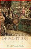 Theatres of Opposition : Empire, Revolution, and Richard Brinsley Sheridan, Taylor, David Francis, 0199642842