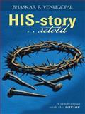 His-Story... retold, Bhaskar R. Venugopal, 1482812843