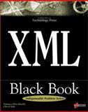 XML Black Book, Will Kelly, 157610284X