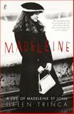 Madeleine, Helen Trinca, 1921922842