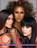 The Beauty of Color, Iman, 0399532846