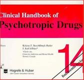Clinical Handbook of Psychotropic Drugs, , 0889372845