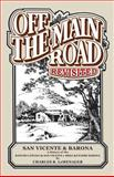 Off the Main Road - Revisited, Charles LeMenager, 1489522840