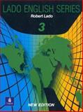 Lado English Series, Lado, Robert, 0135222850