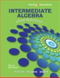 Intermediate Algebra, Trigsted, Kirk and Gallaher, Randall, 0321652851