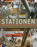 Stationen, Augustyn, Prisca and Euba, Nikolaus, 0495902853