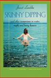 Skinny Dipping 9780813922850