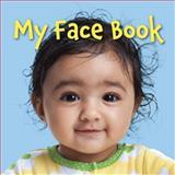 My Face Book, Star Bright Books, 1595722858