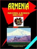 Armenia Industrial and Business Directory, Global Investment Center Staff, 0739762850