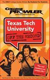 Texas Tech University, Abby Stone, 142740285X