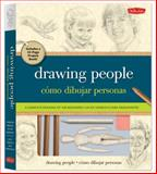 Drawing People Kit, Debra Kauffman Yaun, 1600582850
