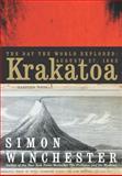 Krakatoa, Simon Winchester, 0066212855