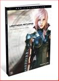Lightning Returns: Final Fantasy XIII, Piggyback, 0804162859