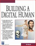 Building a Digital Human, Brilliant, Ken, 1584502851