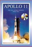 Apollo 11, , 1896522858