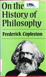 On the History of Philosophy, Frederick Charles Copleston, 006491285X
