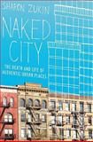 Naked City 1st Edition