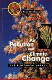 Air Pollution and Climate Change 9780582092853