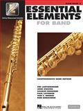 Essential Elements 2000, , 0634012851