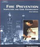 Fire Prevention 9780766852853