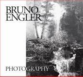 Bruno Engler Photography, Bruno Engler and Vera Matrasova-Engler, 0921102852