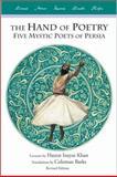 Hand of Poetry, Inayat Khan, 0930872851