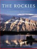 The Rockies, Richard Cannings, 1553652851