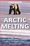 Arctic Melting, Chad Kister, 1567512852
