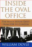 Inside the Oval Office 9781568362854